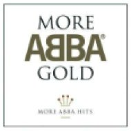 More Abba Gold CD