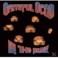 In The Dark CD