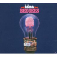Idea (Bonus Disc) CD
