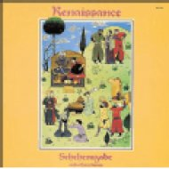 Scheherazade And Other Stories CD