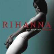 Good Girl Gone Bad - Reloaded CD