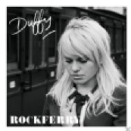 Rockferry CD