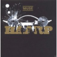 Haarp -  Live 2007 CD+DVD