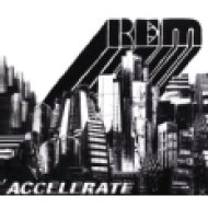 Accelerate CD