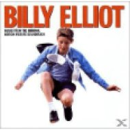 Billy Elliott CD