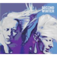 Second Winter CD