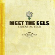 Meet The Eels (Vol. 1 1996-2006) CD+DVD