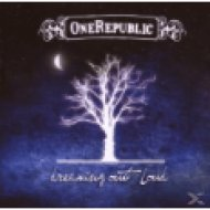 Dreaming Out Loud (CD)