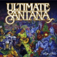 Ultimate Santana CD