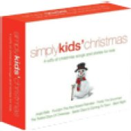 Simply Kids Christmas CD