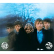 Between The Buttons (UK Version) LP