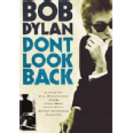 Don't Look Back DVD