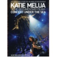 Concert Under The Sea DVD