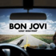 Lost Highway CD