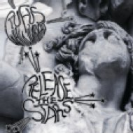 Release The Stars CD