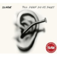 Till Deaf Do Us Part CD