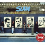 Whatever Happened to Slade CD