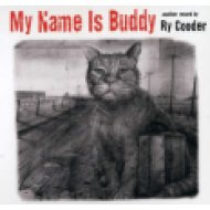 My Name Is Buddy CD