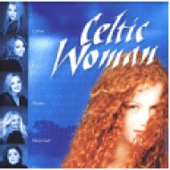 Celtic Woman CD