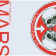 A Beautiful Lie CD