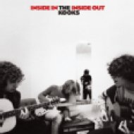 Inside In / Inside Out (CD)