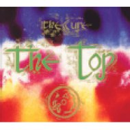The Top (Deluxe Edition) CD