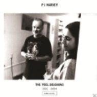 The Peel Sessions 1991 - 2004 CD