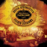 We Shall Overcome (American Land Edition) CD+DVD