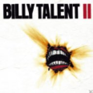 Billy Talent II CD