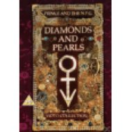 Diamonds And Pearls DVD