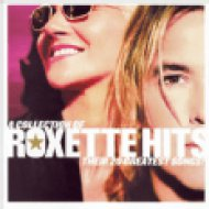 A Collection of Roxette Hits CD