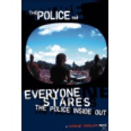 Everyone Stares - The Police Inside Out DVD
