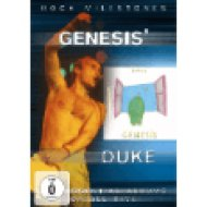 Duke - Rock Milestones DVD