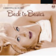 Back To Basics (CD)