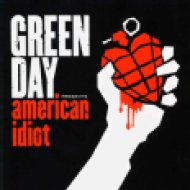 American Idiot (Special Edition) CD+DVD
