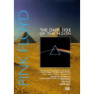Making of The Dark Side Of The Moon DVD
