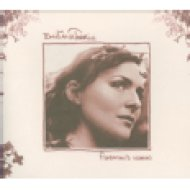 Fisherman's Woman CD