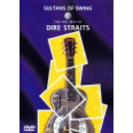Sultans of Swing - The Very Best of Dire Straits DVD