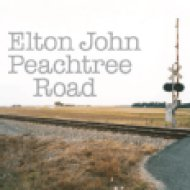 Peachtree Road CD