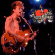 The Brian Setzer Collection '81-'88 CD