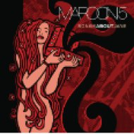 Songs About Jane CD