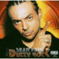 Dutty Rock CD