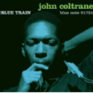 Blue Train CD