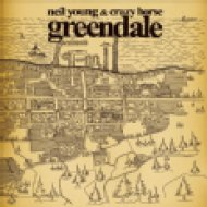 Greendale CD