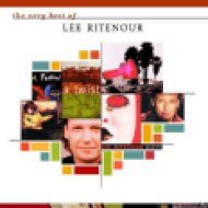 The Very Best of Lee Ritenour CD