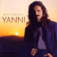 Ultimate Yanni CD