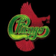 Chicago VIII CD