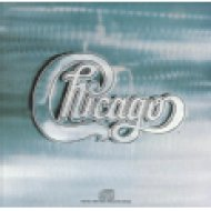 Chicago II CD