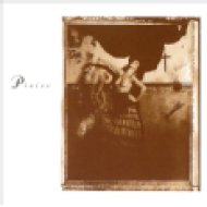 Surfer Rosa / Come on Pilgrim CD