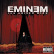The Eminem Show CD